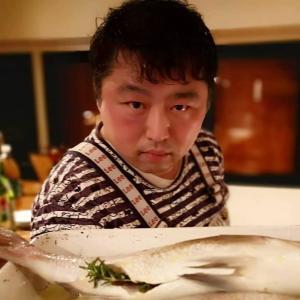 野郎飯-適当レシピと旨い店-