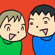 ジャパメリカンズ★アメリ母さん編