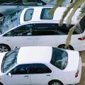 自動車保険:車両・バイク損保の比較・見直し方法