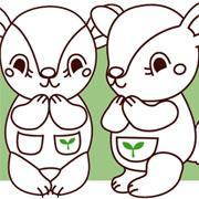 双子ドットコム。(双子情報ポータル)