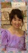 yumikoさんのプロフィール