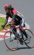 クロスバイク エスケープR3に乗る〜ロードバイク