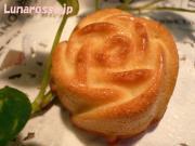 シリコンケーキ型で簡単デザート作り!レシピ紹介