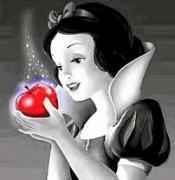 あかいりんごの想い