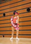 AD4YOU's DIARY〜Yuko Imabori's DIARY