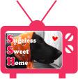 Sugarless Sweet Home