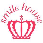 ハンドメイドSHOP***smile*house***