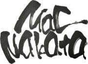 MAC NAKATAさんのプロフィール