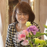 fumifumiさんのプロフィール