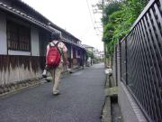 広島街角探検コレクション
