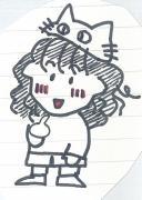 どらまるこ+にゃぽ日記