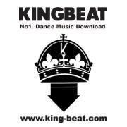 KINGBEAT-ダンスミュージック専門MP3ダウンロード!