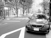 BMW 4気筒で行こう!