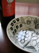 sawa's TABLE