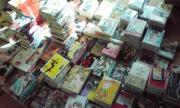 漫画読みの読書感想ブログ〜記憶の引き出し〜