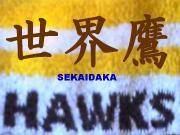 福岡ソフトバンクホークスを世界一にする会