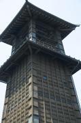 川越 観光ブログ