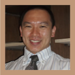 肉体派税理士!!ベンチプレス日本一まで闘うblog