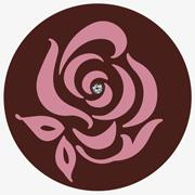 Riche Rose リッシュロゼ