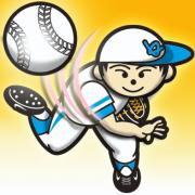 おとさんの少年野球日記
