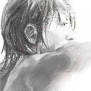 Dear.Takanori