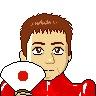それ行け!飯塚オート応援団!!
