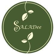 健幸料理倶楽部 by SALADee