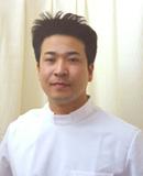 日本マタニティ整体協会