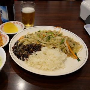 福岡発コリアフリークなBlog