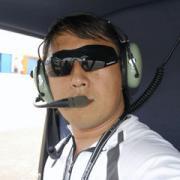 航空写真家 野口克也 オフィシャルブログ