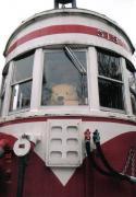 丸窓電車管理人の裏ブログ!アメブロ版