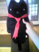 黒猫ROOM