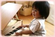 piano2007さんのプロフィール