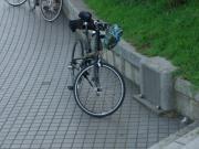 道楽者日記(自転車・マリサポ・MTG)