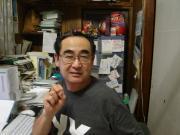 62歳のパソコン奮闘記