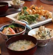 東京のおもてなし料理/お菓子の教室calmo(カルモ)