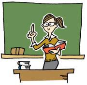 バンコクの日本語教師