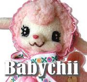 *Babychii*