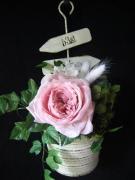 honey_bouquet shop