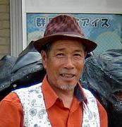 肝臓がん末期克服【16年】:笹野 富美夫の徒然日記