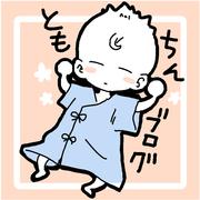 ともちんブログ