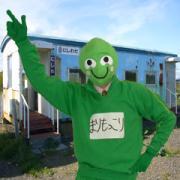 東北海道 鉄道写真撮影地ガイド + ちょっとだけ鉄音