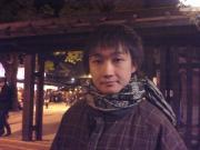 taka1109さんのプロフィール