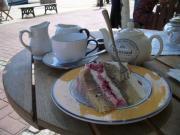 旅と紅茶とイギリスと