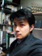 早稲田の怪人さんのプロフィール