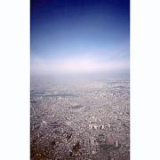 転勤族の写真帳 ラテンアメリカ+京都