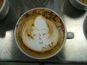 ♪LOHASなおうちカフェ♪