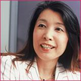 女性投資家 田丸好江のおいしい銘柄