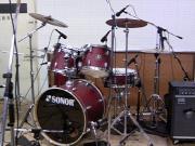 """ドラム""""セット""""マニア"""