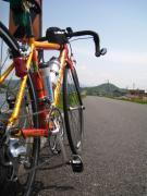 原賀de太蔵の自転車日記